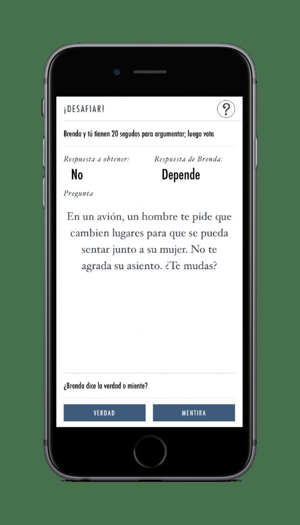 screen4_es